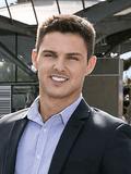 Josh Duncan, McGrath - Geelong