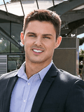 Josh Duncan,