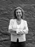 Christine Esau, South Australia Sotheby's International Realty - ADELAIDE (RLA 272698)