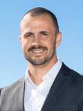 Ryan Pitts, McGrath Estate Agents - COFFS HARBOUR