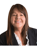 Annette Tomlin, Harcourts Performance
