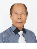 Mike Hsieh