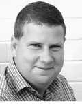 Daniel Bruggink, Wilson Partners - WALLAN