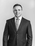 Daniel Retman