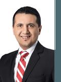 Rawad Dbaissy