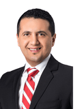 Rawad Dbaissy, Love Real Estate - Reservoir