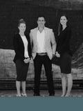 One Agency Zeidler Waller Property Management, One Agency Zeidler Waller - Wollongong