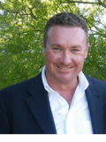 Robert Emond, Sealand Property Group Pty Ltd - MORNINGTON