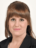 Hayley Ripper, Homestead Realty - Highgate