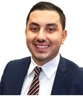 Joey Lustri, Elders Real Estate  - Penrith