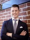 Mitchell Lambert, Lambert Willcox Estate Agents - BROADBEACH