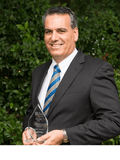 Joseph Vella, Stanton & Taylor First National Real Estate - Penrith