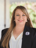 Merri Anderson, Elite Real Estate Rockhampton