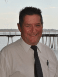 Ken Hastings, Ray White - Hervey Bay