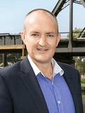 Anthony Rizzo, McGrath - Yarraville