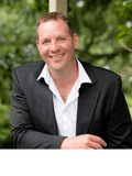 Ken Heikkinen, McKillop Property - Bowral