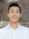Yenson Mui, McGrath - Wollongong
