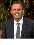 Brett Bailey, Ray White Newcastle Lake Macquarie - NEWCASTLE