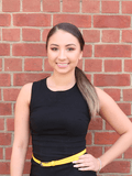 Suzie Choi, Ray White - West Torrens RLA267935