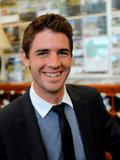 Paul Richards, Sexton Glover Watts - Mount Barker (RLA 63301)