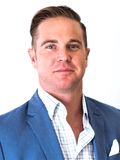 Stephen Dart, Project Property Sales - SOUTH BRISBANE