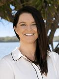 Natascha Drexel-Munro, McGrath Estate Agents - CALOUNDRA