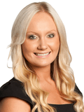 Lara Harris, Brad Teal Real Estate Pty Ltd - Ascot vale