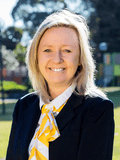 Tracey Furber, Ray White - Oakleigh