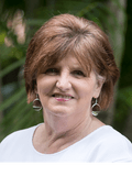 Anne Weir, Ray White - Darwin