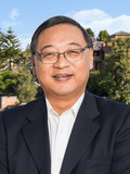 Daniel Yang, McGrath - South Hurstville