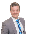 Taylor Bishop, Harcourts Adelaide Hills - Luxury Property