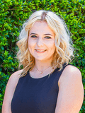 Rebecca Cooley, Living Here Cush Partners - TENERIFFE