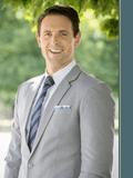 James Thorpe, JRW Property International - Glen Waverley