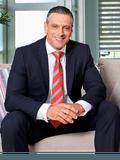 George Saroukos, Chambers Fleming Professionals - Padstow