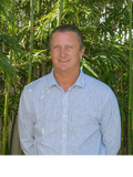 Aron Pallesen, Ray Real Estate  - CASUARINA