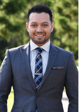 Jose Reyna, Ray White - Wetherill Park/ Cecil Hills