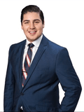 Daniel Exposito, Barry Plant - Pakenham