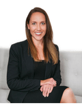 Tracey Dean, Sweeney Estate Agents - Footscray