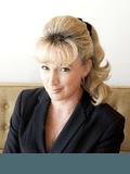 Kathy de Jong, Williams Real Estate - Indooroopilly