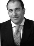 Vince Castrigno