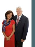 Bruce & Kathy Baker, RE/MAX Territory - SHAILER PARK