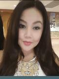 Joanne Qi