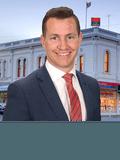Damian Larkin, Ballarat Real Estate - Ballarat