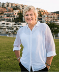 Lynne Erricker, Ray White - Whitsunday