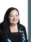 Kaylene Bushby, Harcourts West Tamar - LEGANA
