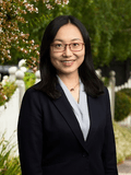 Nancy Cheng, Lindellas Real Estate - Box Hill