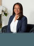 Jenny Lee, Barry Plant Frankston - FRANKSTON