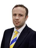Guy Dessmann, YPA Estate Agents - Gladstone Park