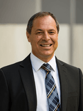 Mario Sanfrancesco, Peter Blackshaw Real Estate - Manuka