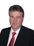 Anthony Kiernan